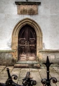 Kostel sv. Václava Rudník_14