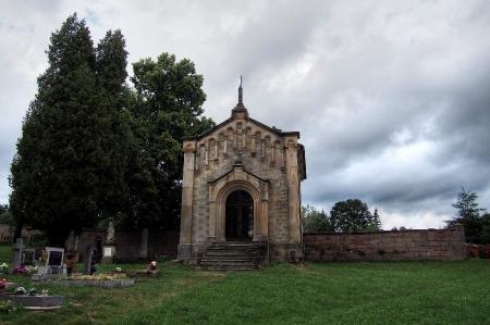 Kostel sv. Václava Rudník_3