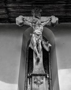 Moravská Třebová - Hřbitovní kostel Povýšení sv. Kříže_4