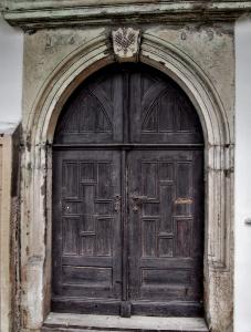 Moravská Třebová - Hřbitovní kostel Povýšení sv. Kříže_7