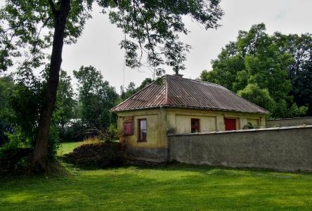Moravský Beroun - Farní kostel Nanebevzetí Panny Marie_6