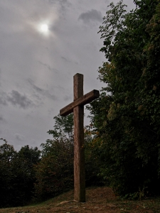 Otaslavice - Kostel sv. Michaela Archanděla _10