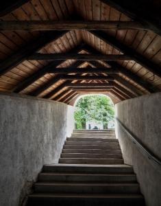 Otaslavice - Kostel sv. Michaela Archanděla _6
