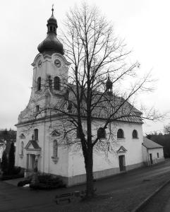 Poutní kostel sv. Panny Marie Bolestné, Jednov_10