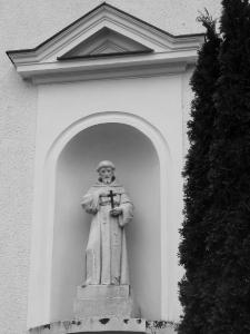 Poutní kostel sv. Panny Marie Bolestné, Jednov_11