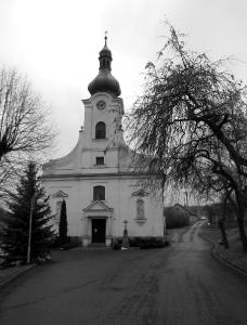 Poutní kostel sv. Panny Marie Bolestné, Jednov_12