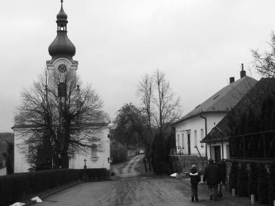 Poutní kostel sv. Panny Marie Bolestné, Jednov_13