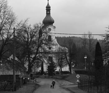 Poutní kostel sv. Panny Marie Bolestné, Jednov_14