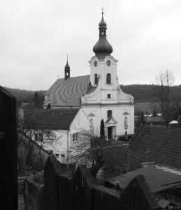 Poutní kostel sv. Panny Marie Bolestné, Jednov_15