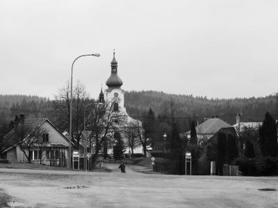 Poutní kostel sv. Panny Marie Bolestné, Jednov_16