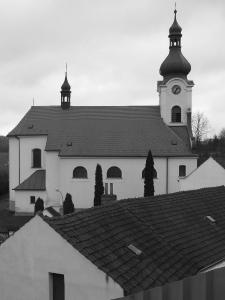 Poutní kostel sv. Panny Marie Bolestné, Jednov_2