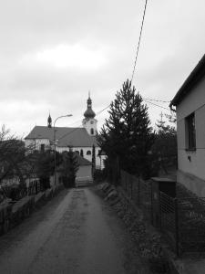 Poutní kostel sv. Panny Marie Bolestné, Jednov_3