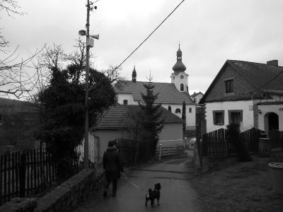 Poutní kostel sv. Panny Marie Bolestné, Jednov_4
