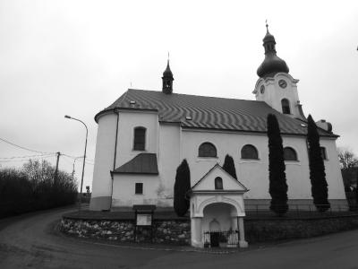 Poutní kostel sv. Panny Marie Bolestné, Jednov_5