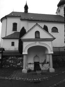 Poutní kostel sv. Panny Marie Bolestné, Jednov_6