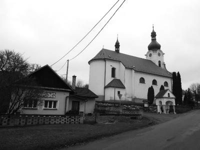 Poutní kostel sv. Panny Marie Bolestné, Jednov_7