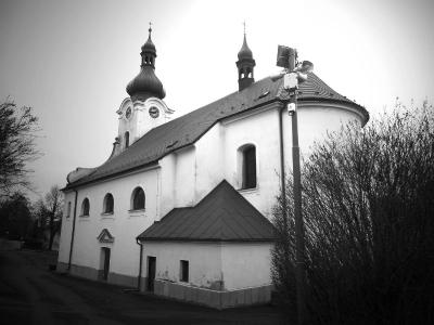Poutní kostel sv. Panny Marie Bolestné, Jednov_8