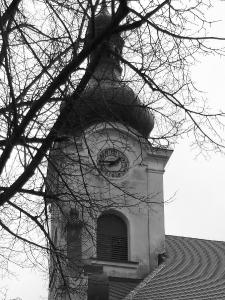Poutní kostel sv. Panny Marie Bolestné, Jednov_9