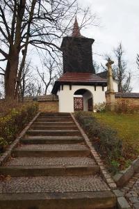 Rotunda sv. Kateřiny Česká Třebová _26