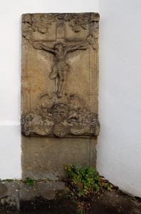 Rotunda sv. Kateřiny Česká Třebová _7