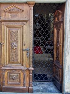 Rozstání - Farní kostel sv. Michaela archanděla_15