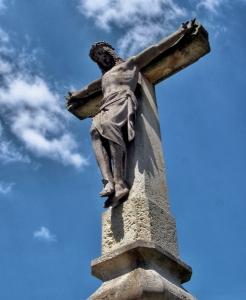 Rozstání - Farní kostel sv. Michaela archanděla_19