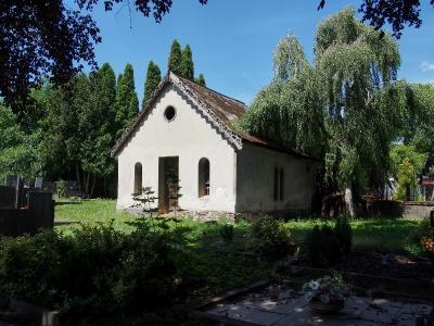 Rozstání - Farní kostel sv. Michaela archanděla_20