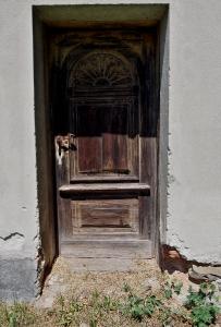 Rozstání - Farní kostel sv. Michaela archanděla_21