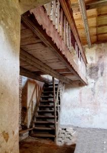 Stříbro - Kostel sv. Petra_5