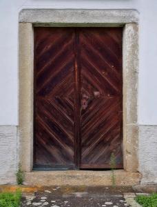 Všeruby - Kostel sv. Archanděla Michaela_6