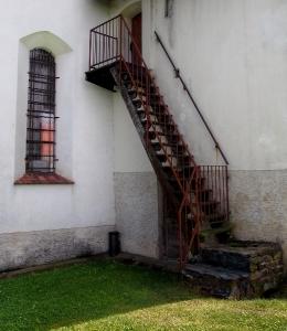 Všeruby - Kostel sv. Archanděla Michaela_8